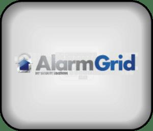 Alarm Grid Logo1