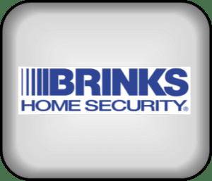 Brinks Home Security -Logo