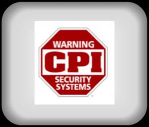 CPI Logo b