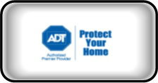 ADT Security Reviews - Protect Your Home Logo